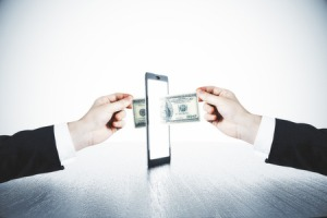 Benefits of an open and shared mobile money ecosystem