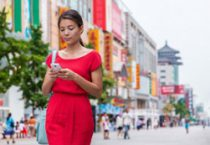 China Mobile selects Spirent for mobile core network validation
