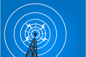 5G to account for 40% of wireless network infrastructure spending by 2025, says SNS Research