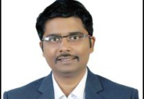Sigma Systems appoints chief operations officer in India