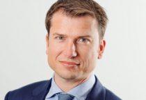 Innovative European financing for Dutch software company CM.com