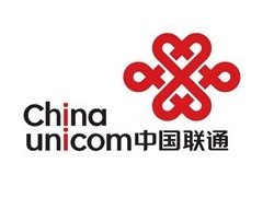 Huawei and China Unicom collaborate to build network-wide Anti-DDoS system