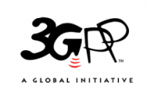 3GPP's first 5G NR standard is completed and global mobile industry ready for full-scale development of 5G NR