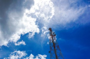 The Telco Cloud: A new model for a changed market – Part 1