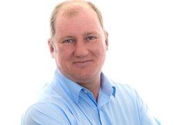 SOLiD selects Ranplan for indoor HetNet planning and optimisation