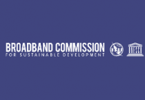 UN Broadband Commission sets global targets to bring online the 3.8bn people not connected to the internet