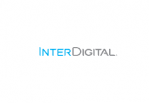 Interdigital announces successful demonstration of 5G ready mmW wireless crosshaul transport