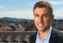 How Swisscom fueled business innovation in the cloud