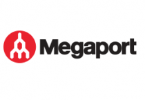 Megaport Cloud Router launch revolutionises business cloud-to-cloud connectivity