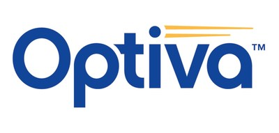 Redknee Solutions puts management upheaval behind it and changes name to Optiva as part of transformation plan
