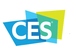Nuance shows AI-powered developments for the car and smart home of the future at CES 2018