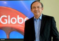 Globe Telecom partners with Openet for rapid digital service launch, monetisation and customer engagement
