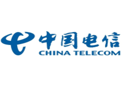 China Unicom chooses Huawei CloudFabric to build flexible, intelligent private cloud resource pool