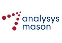 Analysys Mason and Huawei publish research study highlighting how digitalisation is reshaping operations