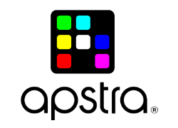 Multi-vendor Intent-Based Analytics delivered by Apstra to prevent data centre network outages and gray failures
