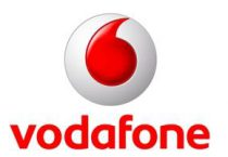 Vodafone to acquire Liberty Global's operations in Germany, the Czech Republic, Hungary and Romania