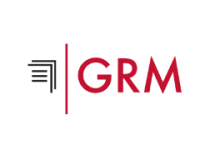 GRM brings in new actionable analytics tool