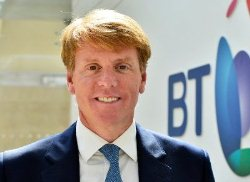 BT and Symantec partner to provide best-in-class endpoint security protection