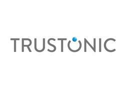 Root of Trust-based automatic registration to the AWS cloud