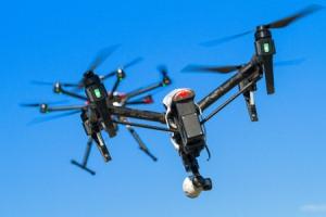 TEOCO launches UAV Service Enablement Platform for IoT drones