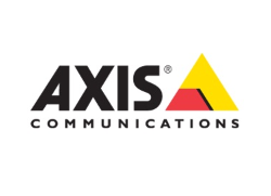 Axis launches new software for easy on-site device management and proactive cybersecurity control