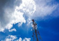 Fueling business innovation in the cloud