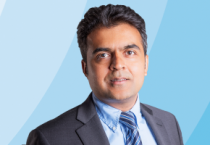 DOCOMO Digital appoints Soni as CCO to scale payments platform business