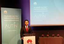 Huawei unveils AUTIN – A new digitised operations service