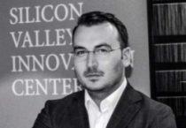 Moneymailme CEO reveals first multi-protocol blockchain marketplace at Paris Fintech Forum
