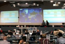 2nd ETSI NFV Plugtests demonstrate high interoperability levels and increased feature support