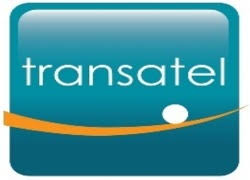 Transatel to provide a secure connectivity solution in the European Union region for FCA's Mopar Connect on board unit