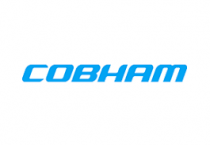 Cobham delivers 5G NR test solution for NEMs and operators
