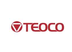 TEOCO and SIRADEL partner to launch ASSET 5G