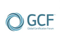 GCF launches certification of Remote SIM Provisioning in consumer devices