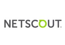 VodafoneZiggo selects Netscout for NFV service assurance