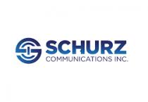 Schurz Communications Inc. acquires hybrid cloud provider Online Tech