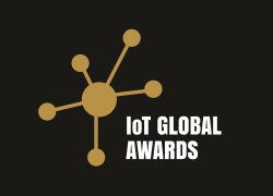 Make it your CXO's time to shine at The IoT Global Awards 2018