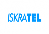 Co-existence is key to a cost-effective next-gen PON migration, says Iskratel