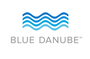 Blue Danube Systems to demonstrate benefits of FDD massive MIMO in clustered multi-sector deployments