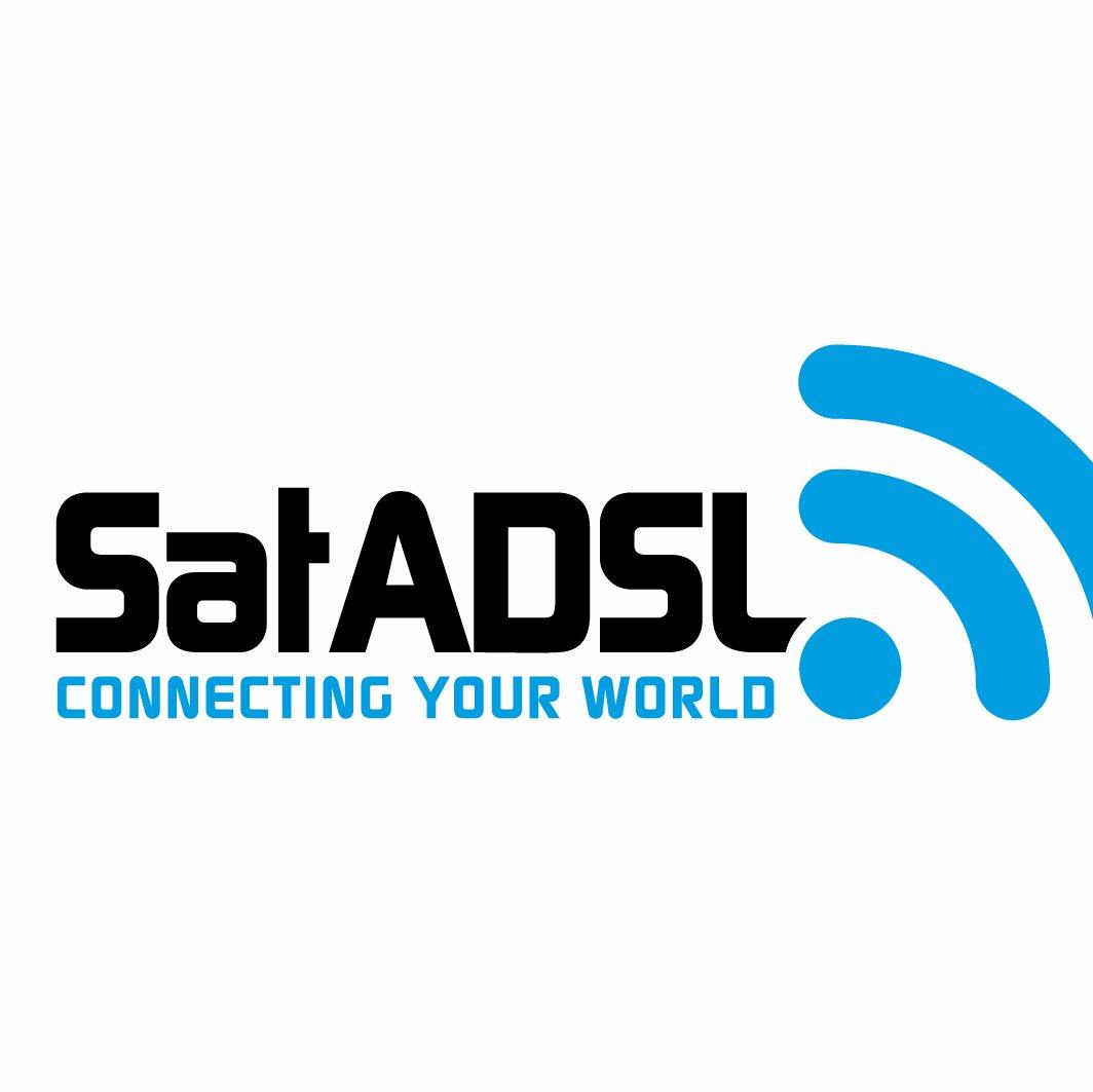 logo - VanillaPlus - The global voice of Telecoms IT