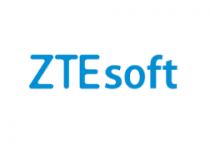 Start your smart operator journey with ZTEsoft ET Telecom Brain