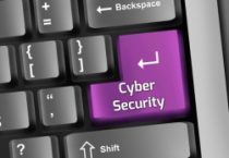 Cyber security services now protecting collaborative operations centres