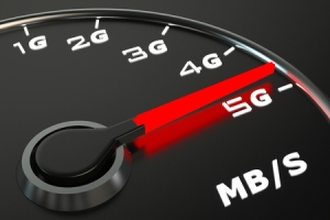 Three key issues affecting 5G's future