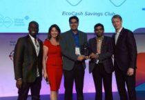 Comviva and Cassava Fintech win GSMA GLOMO award for Best Mobile Innovation for women in emerging markets