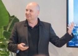 NetApp reinforces its commitment to hybrid cloud through Cloud Value Management