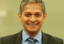 Vinod Kumar appointed as new CEO of Subex Limited