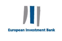 New EIB report shows how to make European tech companies thrive