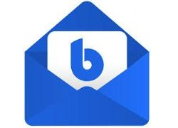 BlueMail to announce a secured solution for Android devices