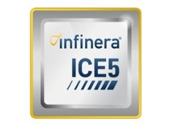 Infinera unveils new Infinite Capacity Engine for data centre interconnect and fiber-deep architectures