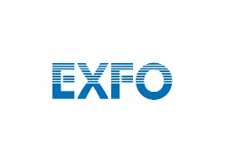 Network performance specialist EXFO acquires Astellia for €25.9m